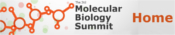 Molecular Biology Summit