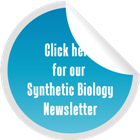 Synthetic                   Biology Newsletter