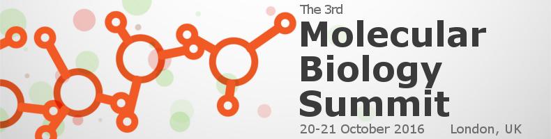 Molecular Biology Summit