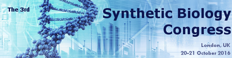 Synthetic Biology Congress